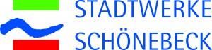 SWS Logo_4c