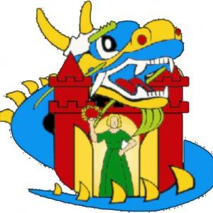 cropped-MDF-Logo_transp